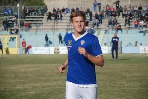 Riflettori del De Simone accesi per il derby Siracusa - Noto