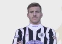 La Leonzio vince anche il big match con la Cavese con un gol per tempo