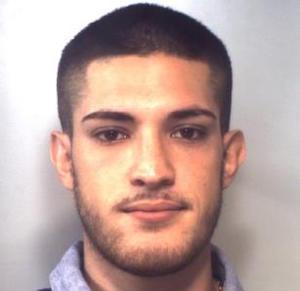 Catania, sfuggito alla cattura e irreperibile da ottobre: trovato e arrestato