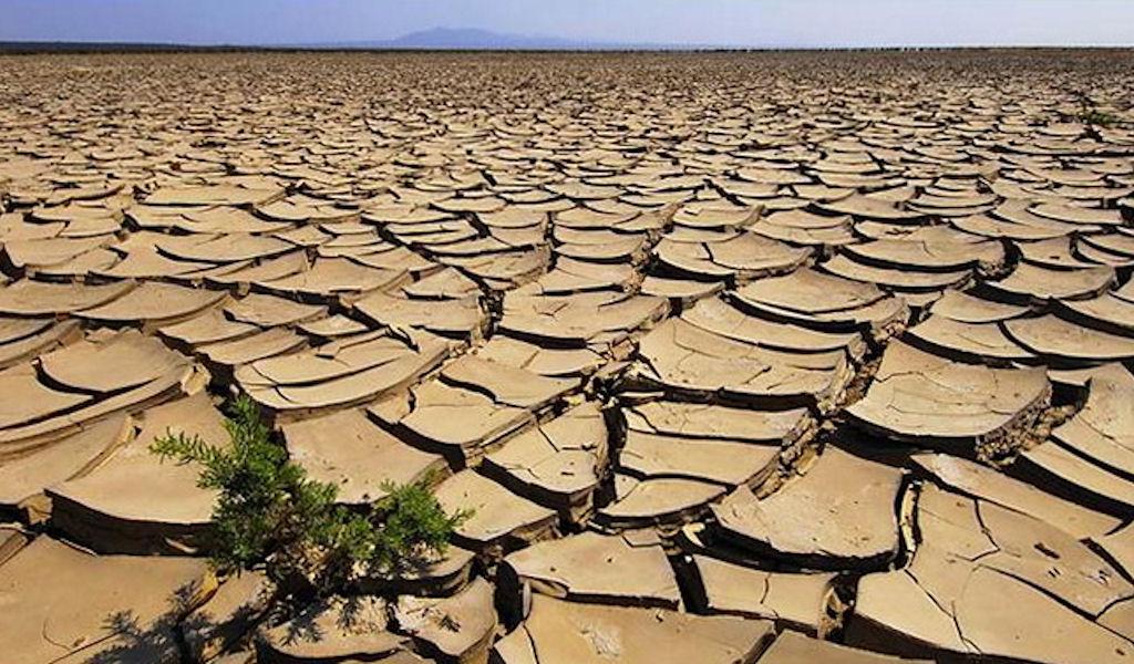 """Siccità, Galletti: """"Una corretta gestione dell'acqua è l'obiettivo del Paese"""""""