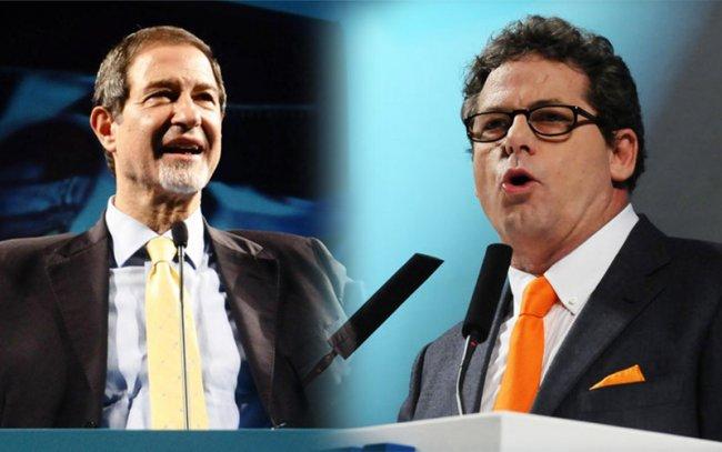 Sicilia: Miccichè, Musumeci apre al M5s? Parli prima con gli alleati
