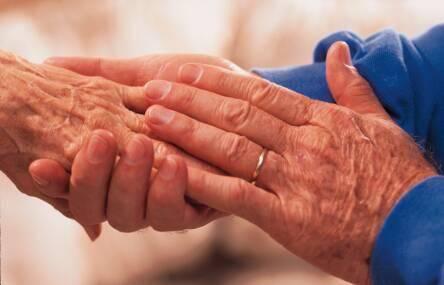 Sicilia: nel 2050 quota anziani più alta che al nord, giù i redditi