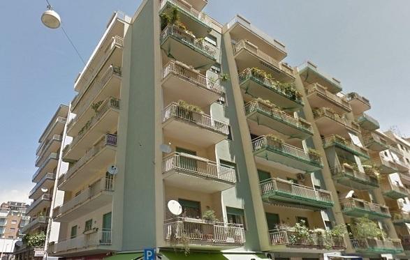 Agenzia del Demanio, in vendita in Sicilia trenta immobili