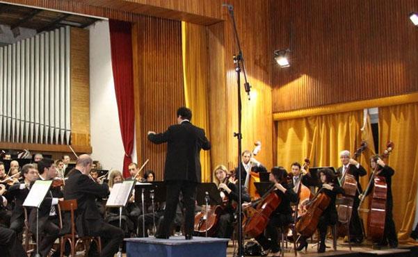 Palermo, corsi del Brass Group per accedere al Conservatorio
