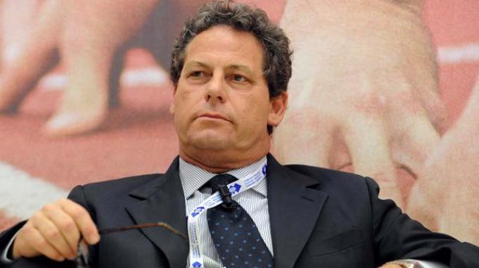 Sicilia, doppio incarico per Miccichè: ora è anche eurodeputato