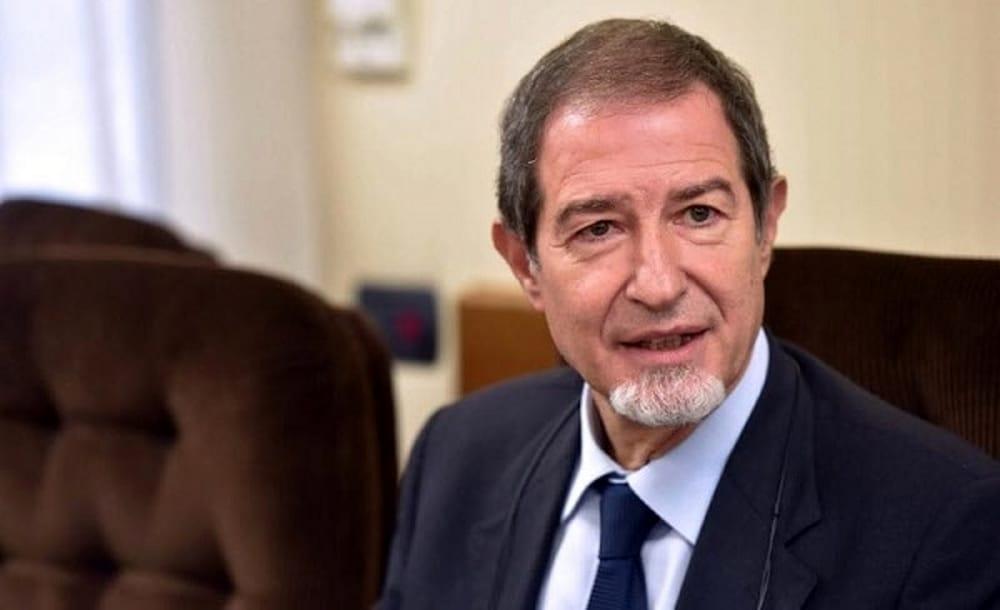 """Sicilia, Musumeci: """"Maggioranza non esiste, i vertici non servono"""""""