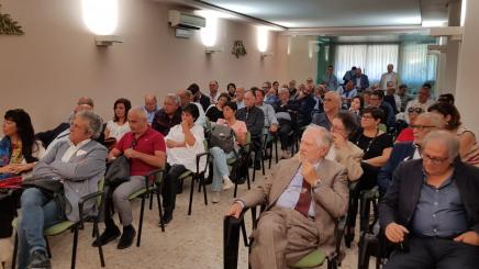 """Sicilia: nasce un nuovo movimento autonomista, """"Verso la costituente"""""""