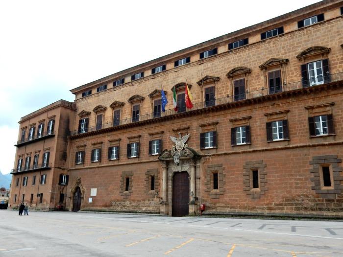 Sicilia, via libera del Consiglio dei ministri alla Giornata della legalità