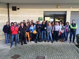 """Siracusa, Progetto Comune: lati oscuri sull'appalto """"Ciclat"""""""