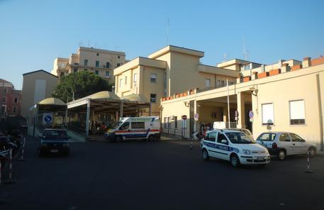 Sicurezza, al Garibaldi di Catania arriva il 'dissuasore acustico'