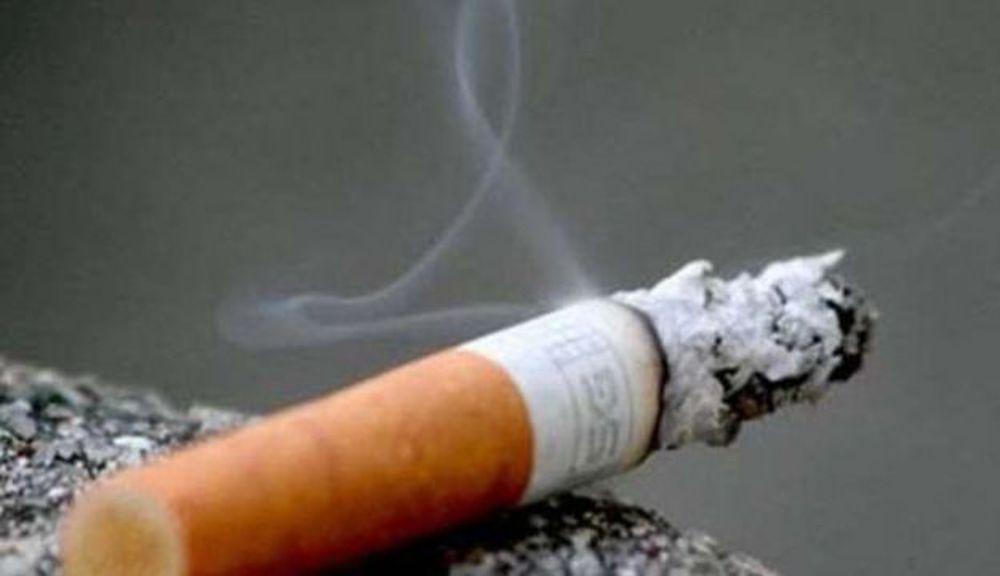 Le spegne sigaretta sul collo, marito arrestato a Belpasso