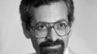 E' morto il messinese Mario Signorino: fu senatore con i Radicali