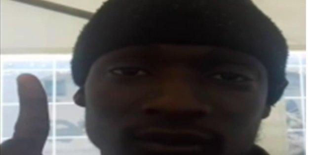"""Terrorismo, un arresto a Napoli: """"Voleva commettere un attentato"""""""