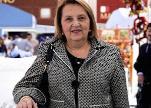 Caltanissetta, sequestrati beni a Silvana Saguto e ad altre 6 persone