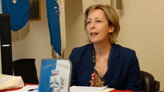 Ex assessore di Giunta PD si candida col M5s in Calabria
