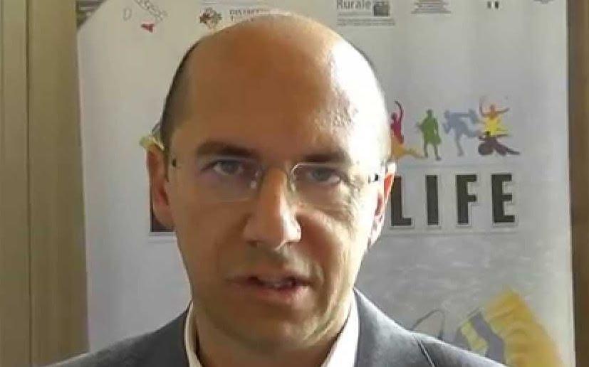 Aeroporto, sindaco di Comiso chiede dimissioni del presidente della Soaco