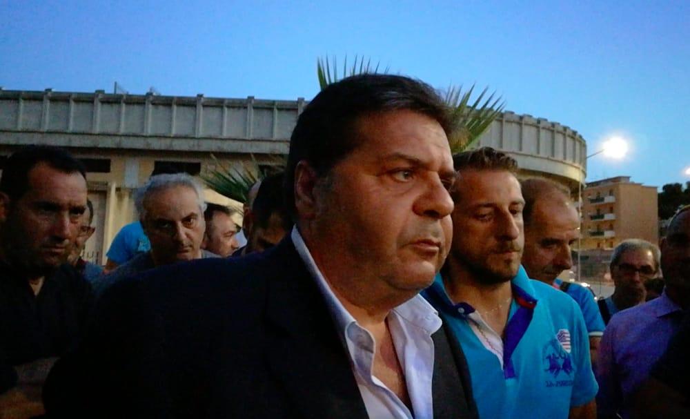Il procuratore della Federcalcio deferisce l'Akragas e l'amministratore Alessi