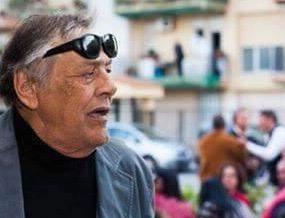 E' morto in ospedale il papà dell'ex sindaco di Floridia Scalorino