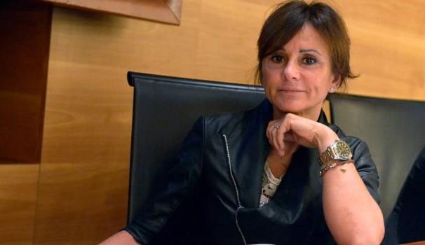 Doppia indennità, ex sindaca di Cefalù dovrà pagare al Comune 218 mila euro