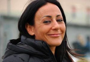 """Sferzata della Dg del Siracusa, Simona Marletta: """"Non bisogna abbassare la guardia"""""""