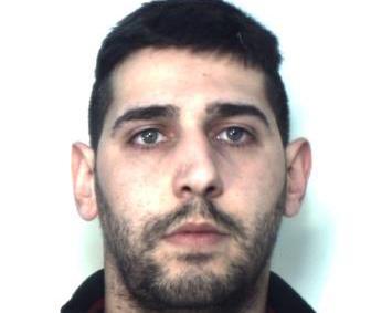 Rapina e sequestro di persona a Treviso, condannato un catanese