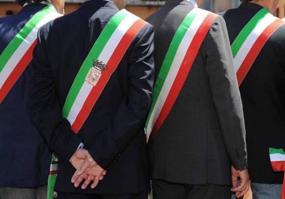 Comuni: ombra dissesto in Sicilia, sos dell'Anci a Musumeci