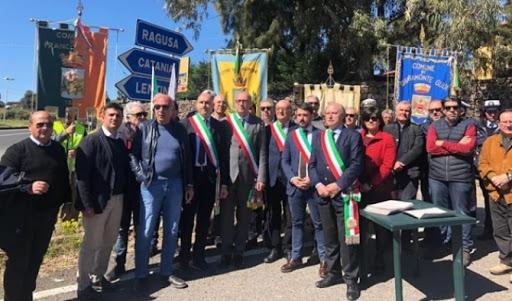 Via libera dal Cipe alla Ragusa-Catania: il governatore sarà Commissario