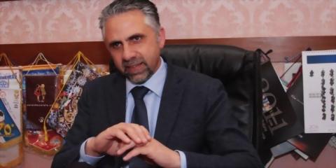 Modica, il sindaco Abbate: la nuova ordinanza di Musumeci? Una mazzata per la scuola