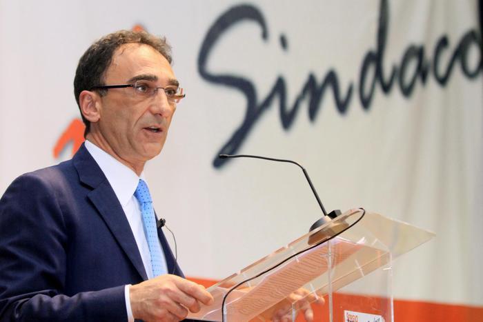 'Gettonopoli' a Catanzaro, il sindaco ai consiglieri indagati: errore dimettersi