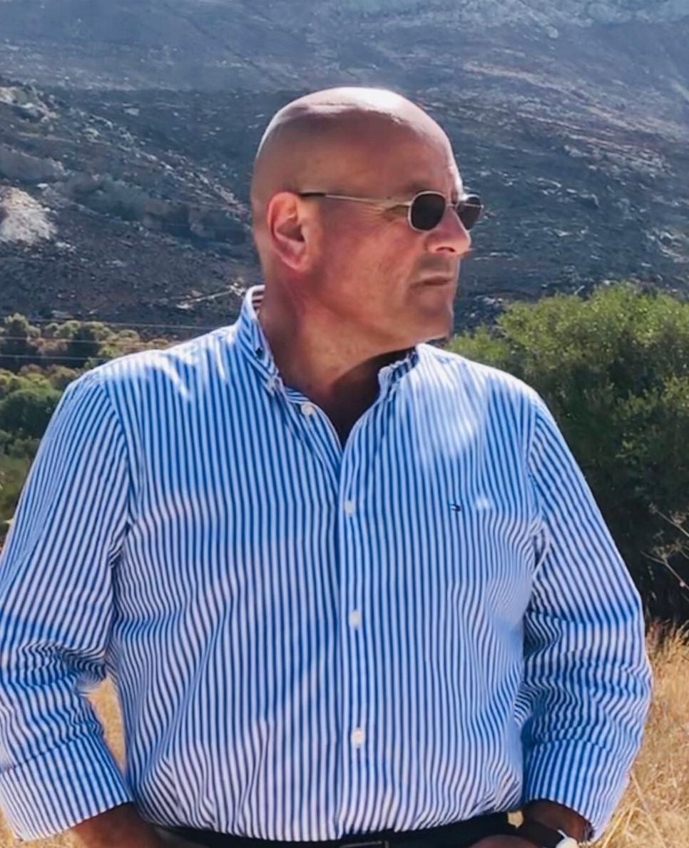 Incendi, depositata dal sindaco di San Vito Lo Capo denuncia per disastro ambientale