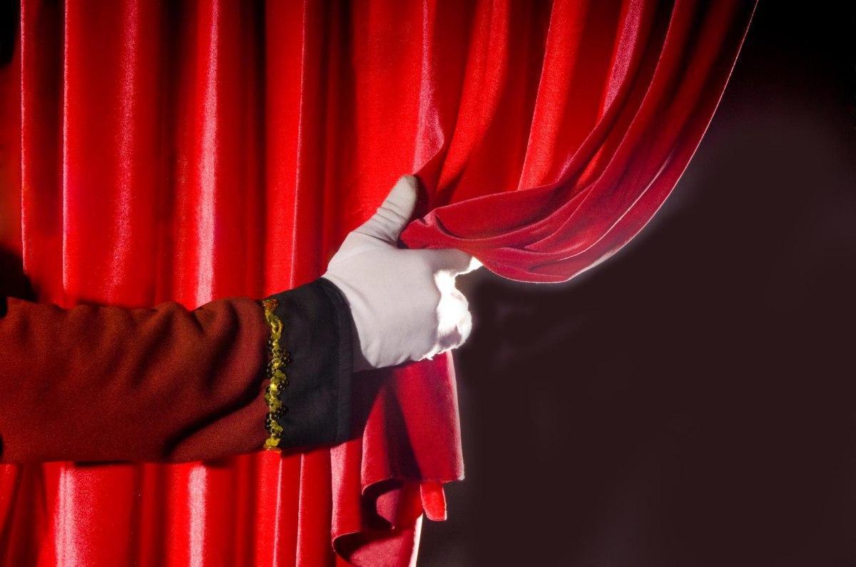 Teatro e dialetto, due rassegne estive a Palazzolo Acreide