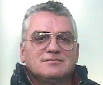 Rosolini, in casa con la cocaina: arrestato ma subito torna in libertà