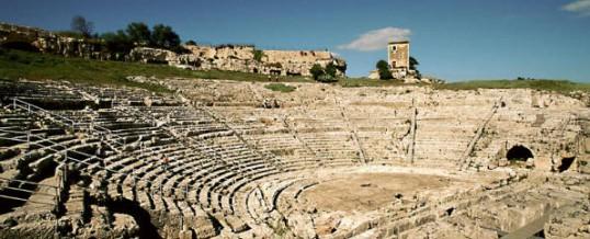"""Ticket digitali nella Card turistica: """"Siracusa la prima in Sicilia"""""""