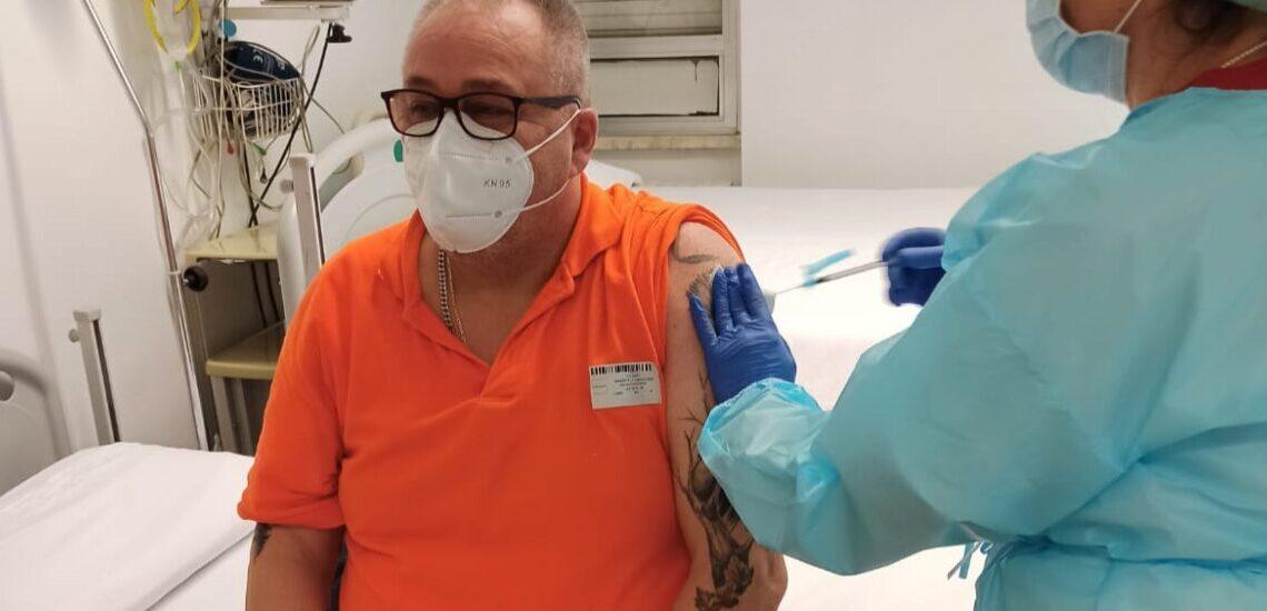 Coronavirus in Sicilia, 760 nuovi casi e 26 morti: 374 i positivi a Palermo
