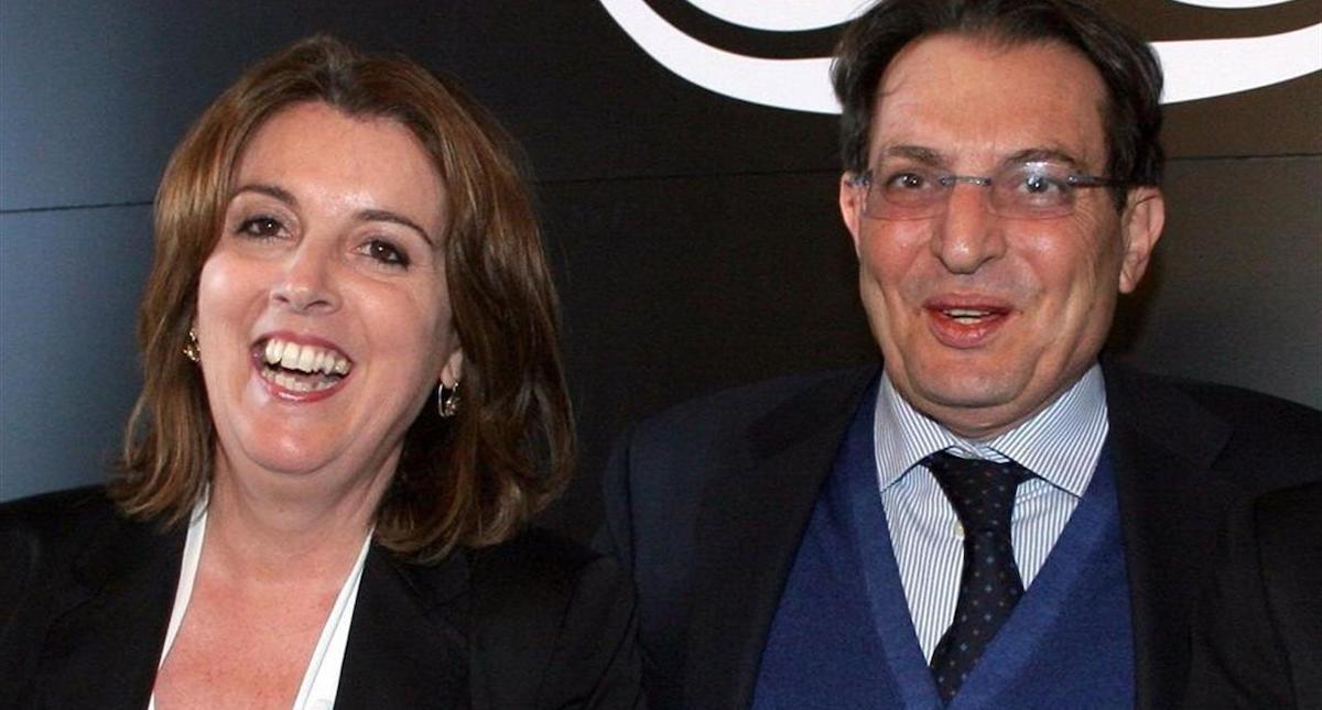 Un minuto di silenzio all'Ars per la morte dell'ex assessora Sgarlata