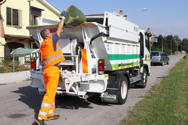 Gestione dei rifiuti a Siracusa, appalto alla Tekra per più di 121 milioni