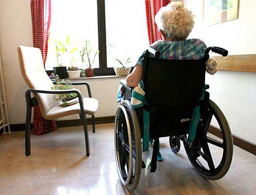 Siracusa, anziani invalidi al 100%: online l'avviso per il voucher
