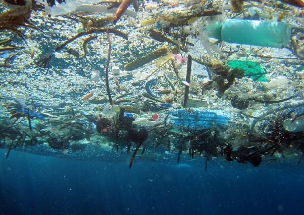 Siracusa, dal primo febbraio solo plastica biodegradabile
