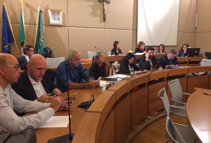 Siracusa, in Consiglio un confronto sul piano triennale delle opere pubbliche