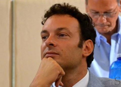 Siracusa, inquinamento acustico: arriva l'ordinanza del sindaco Italia