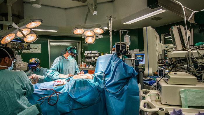 Siracusa, malata di Sla rifiuta le cure e dona gli organi