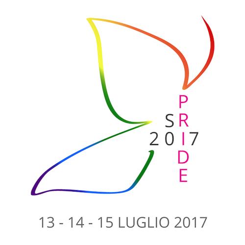 """La """"Trans-formazione"""", tutto pronto per il Gay Pride 2017 a Siracusa"""