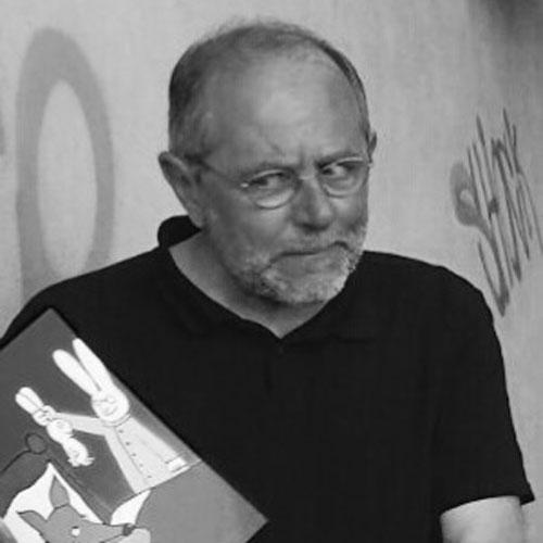 Siracusa, si è spento Pino Pennisi: cantastorie e storico volto del Pd