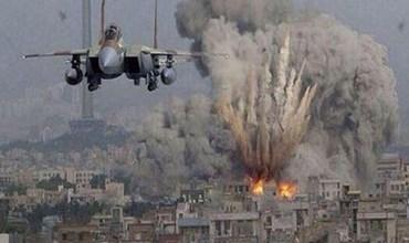 Siria: Ong, 38 miliziani iraniani uccisi in un raid su una base militare