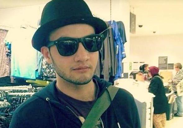 L'attacco a Londra, il secondo arrestato è un giovane siriano