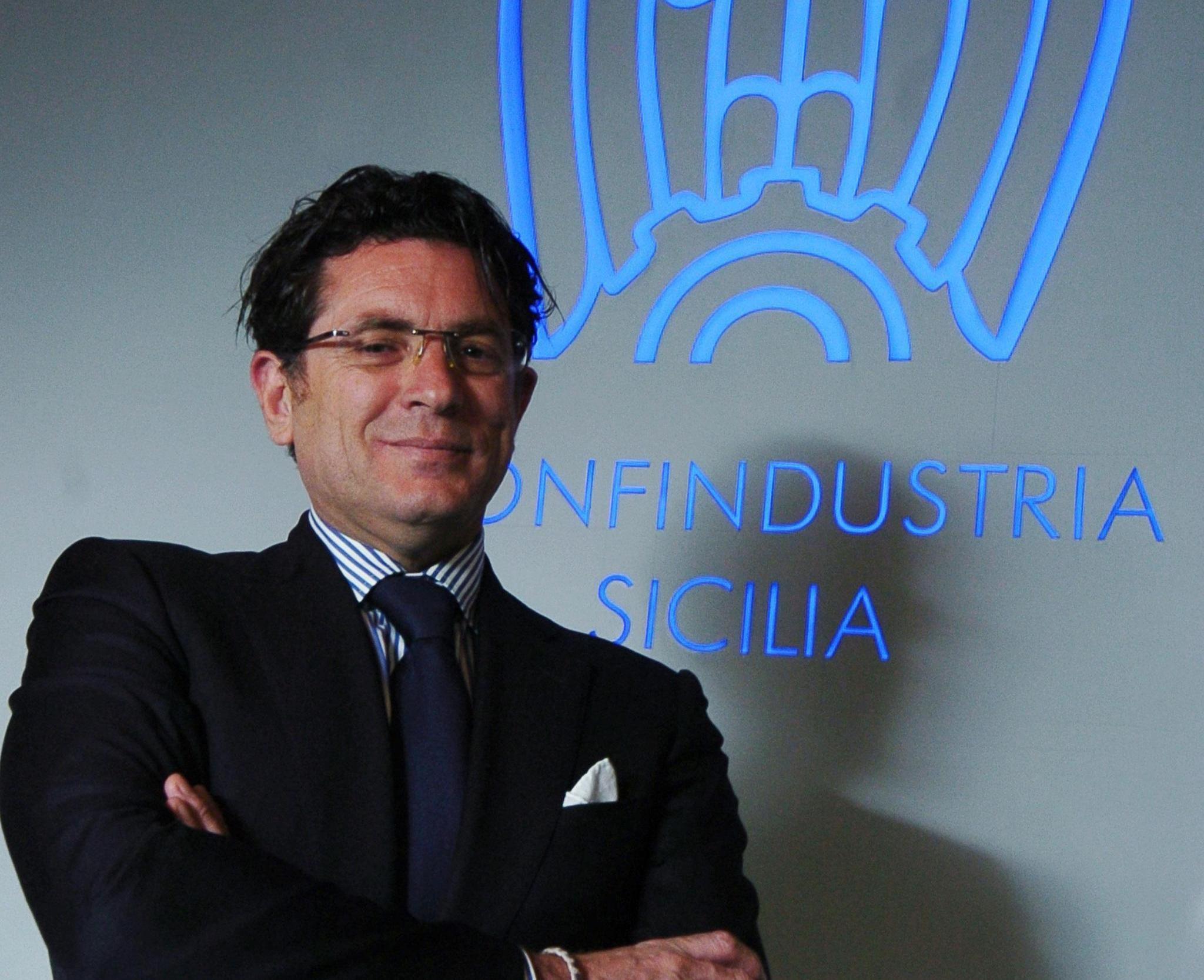 Sistema Montante: nuovo giudice per l'udienza a Caltanissetta
