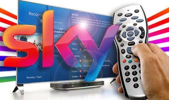 Tv pirata a Palermo riproduceva sul web Sky: un denunciato