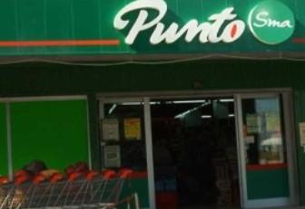 Rubano merci per poveri, 3 dipendenti Sma denunciati a Catania