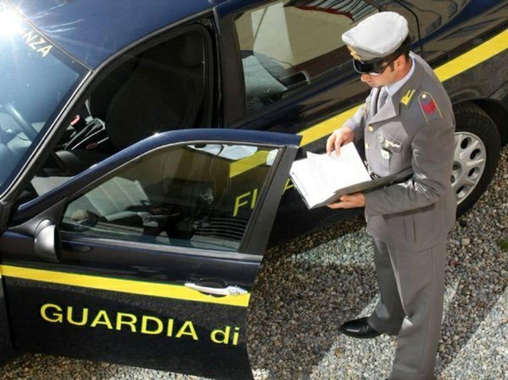 Pensioni gonfiate, denunciati due sindacalisti Snals a Palermo