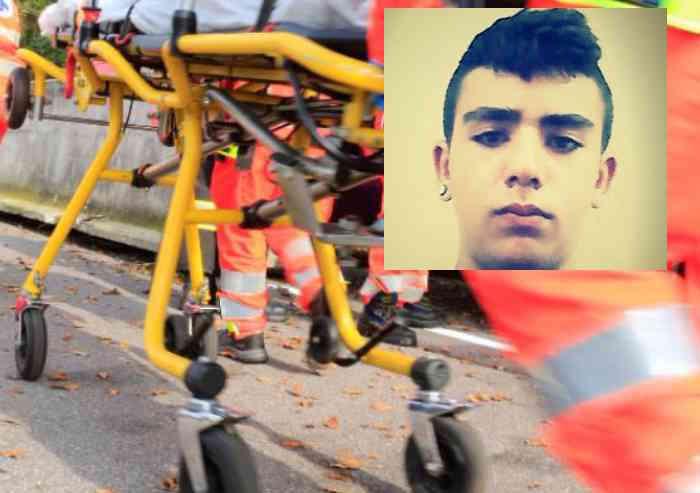 Incidenti stradali, scontro a Santa Croce Camerina: muoiono due giovani di 18 e 19 anni